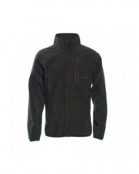 Gamekeeper Bond Fleece Jacket 5513-380
