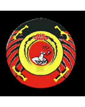 Airhead-Ρίγκο Rider 1