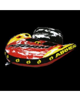 Airhead-Ρίγκο Strorm II