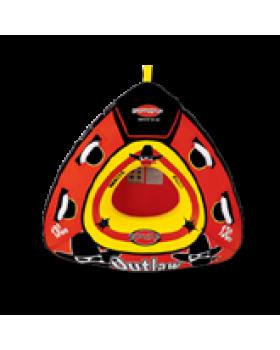 Airhead-Ρίγκο Tρίγωνο Outlaw