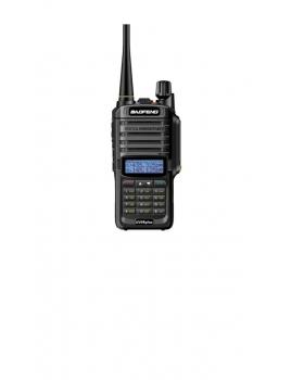 Baofeng UV-9R Handheld Walkie Talkie 8W