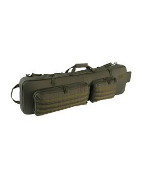 Τσάντα 2 όπλων DBL Modular Rifle Bag L (TT 7751)