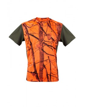 Gamo T-Shirt Rogers