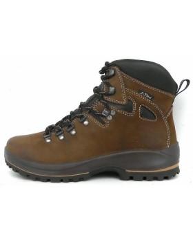 Ορειβατικά μποτάκια M&G Jacalu 3217 V18