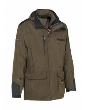 Jacket Verney Carron Ibex Evo PHVE001