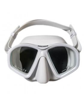 Μάσκα Pathos Micro White