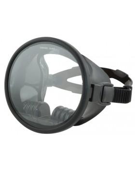 XDive-Μάσκα Cycle