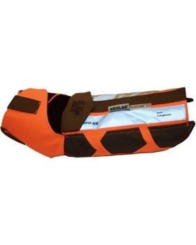 Προστατευτικό Γιλέκο Σκύλου Verney Carron Rhino Dog Lvac 125