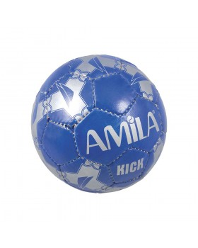 Amila Kick No. 1