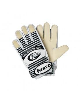 Γάντια τερματοφύλακα Bravo