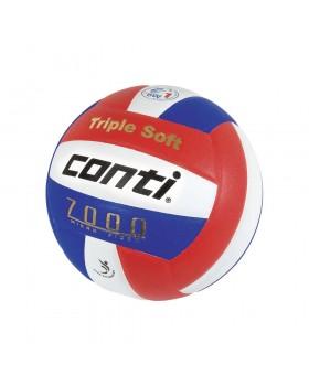 Aamila Μπάλα Νο. 5 Conti VC-7000