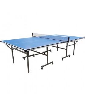 Τραπέζι Fun μπλε