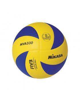 Μπάλα βόλεϋ Mikasa MVA330