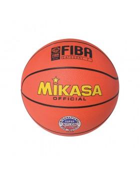 Μπάλα Μπάσκετ Mikasa 1220