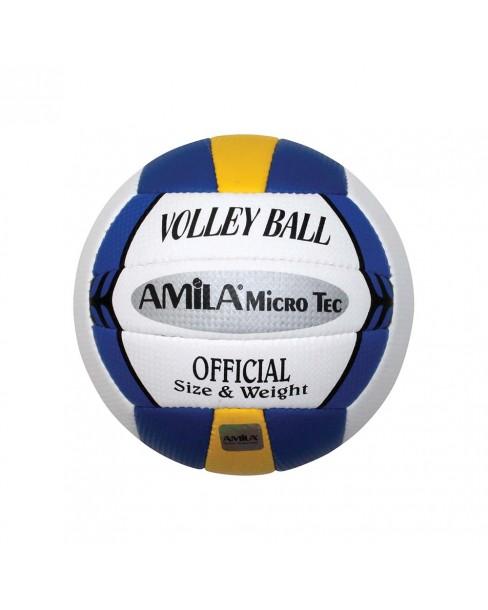 Amila Super Volley