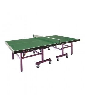 Τραπέζι D99-5 Πράσινο