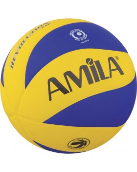 Amila Volley Ball