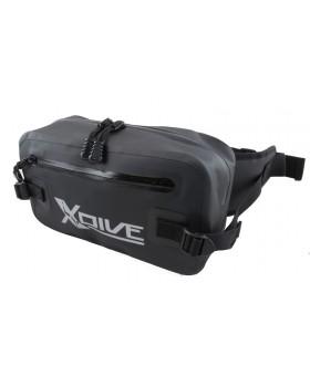 XDive-Τσαντάκι Μέσης Αδιάβροχο 2,5L