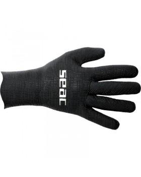 Γάντια Ultraflex 2mm