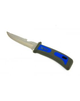 Diving Knife TAIPAN