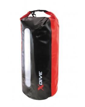 XDive-Σάκος Tube 30lt