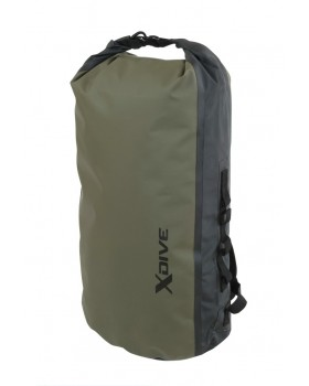 XDive-Dry Bag CARRIER 45L