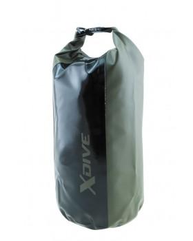 XDive-Σάκος Στεγανός Tube 15L
