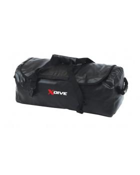 XDive-Τσάντα αδιάβροχη Dry Box II 55L