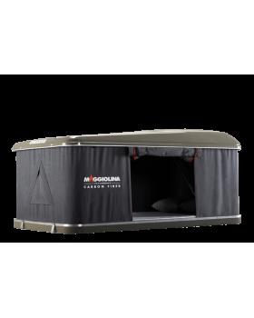 Σκηνές Οροφής Maggiolina Carbon Fiber Medium