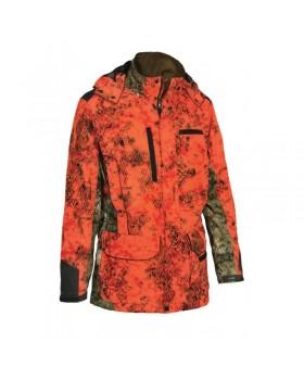 Jacket Verney Carron Ibex Evo Snake PHVE009