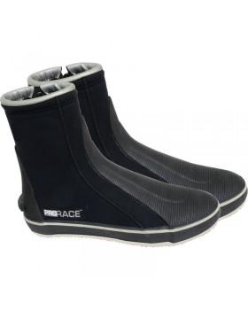 Μπότες ιστιοπλοΐας, 6mm, Νο 36