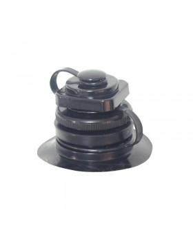 Βαλβίδα (PVC) Φουσκώματος/Ξεφουσκώματος για ISO-RAFT