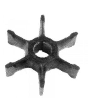 Πτερωτή CEF για μηχ Evinr-Joh&OMC O19,13 91,3Χ25,4