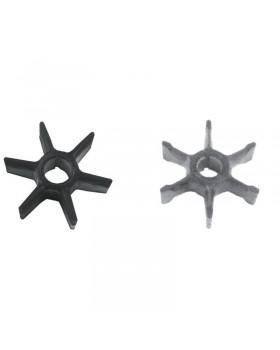 Πτερωτή CEF για μηχ Mar-Merc-Mercruis&Hon O22,4 89Χ32,5