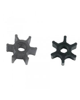 Πτερωτή CEF για αντλ Jab&μηχ Yan O12,75 50,08X22,1