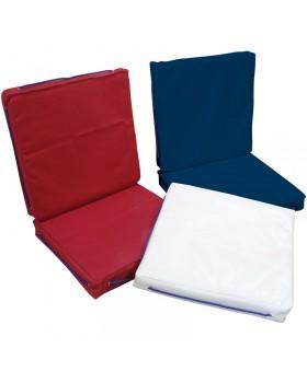 Μαξιλάρι πλωτό, διπλό, μπλε