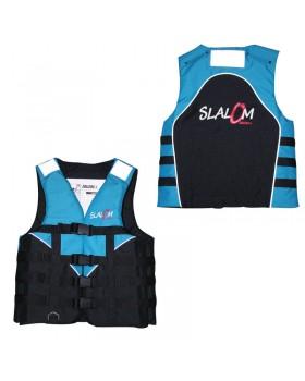 Slalom Πλευστ.Βοηθ.Ενηλ.50N,ISO 12402-5_>90kg