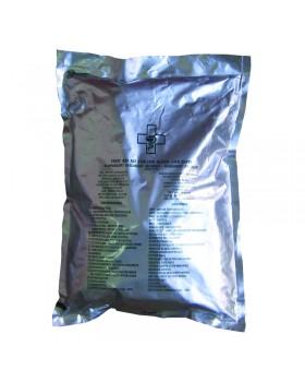Φαρμακείο Α` Βοηθειών SOLAS 74, Σωσίβιων Λέμβων - Σωσίβιων Σχεδίων