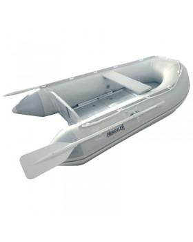 Φουσκωτό σκάφος ``Hercules Pro 310FRP`` 310x160cm
