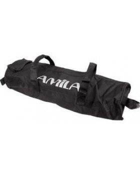 Amila Smash Bag