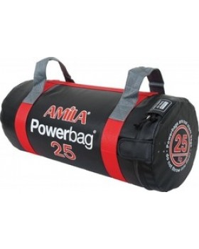 Amila Power Bag 10kg