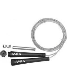 Amila Speed Rope