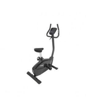 Amila Ποδήλατο Όρθιο SU135-30