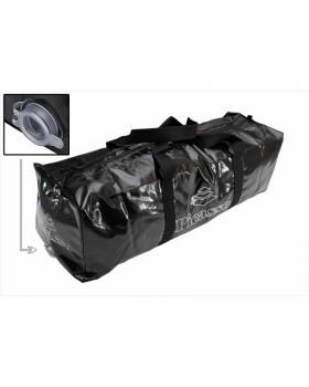 Σάκος Εξοπλισμού Picasso New Master Dry Bag