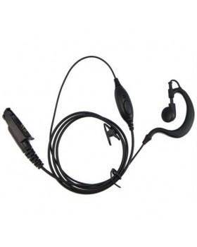 Ακουστικό Κεφαλής Motorola GP328