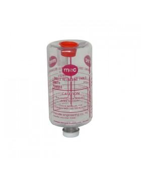 Mec-Standard Bottle