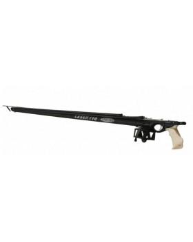 Ψαροτούφεκο Pathos Laser Open Pro 130cm