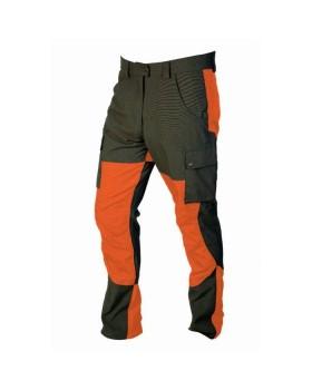 Gamo Voras Trousers Orange