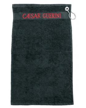 Caesar Guerini Πετσέτα