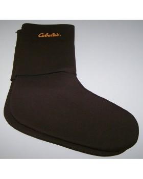 Cabelas Κάλτσες Neopren 41-43
